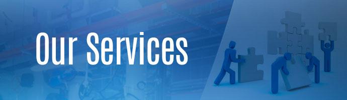 Bestpoint-OurServices-Banner